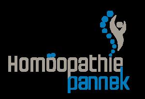 Homöopathie Pannek